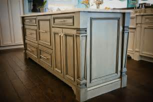 custom built kitchen island kitchen islands peninsulas design line kitchens in sea girt nj