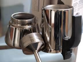 Espressokocher Edelstahl Elektrisch : espressokocher aluminium edelstahl elektrisch tipps f r sie ~ Watch28wear.com Haus und Dekorationen