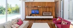 Ländervorwahl 23 : 3 minimalistische bungalows mit viel komfort zum staunen ~ Orissabook.com Haus und Dekorationen