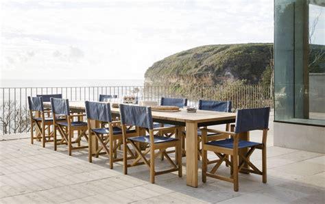 pros cons teak outdoor furniture