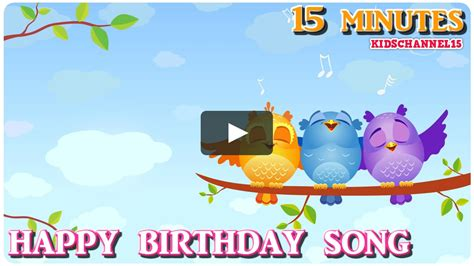 happy birthday song songs for children 2015 472 | overlay?src0=https%3A%2F%2Fi.vimeocdn.com%2Fvideo%2F531246053 1280x720.jpg&src1=https%3A%2F%2Ff.vimeocdn.com%2Fimages v6%2Fshare%2Fplay icon overlay