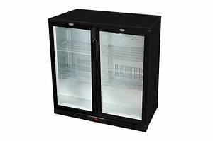 Kühlschrank 80 Liter : k hltheke untertheken k hlschrank fl gelt r gcuc200 gastro cool ~ Markanthonyermac.com Haus und Dekorationen