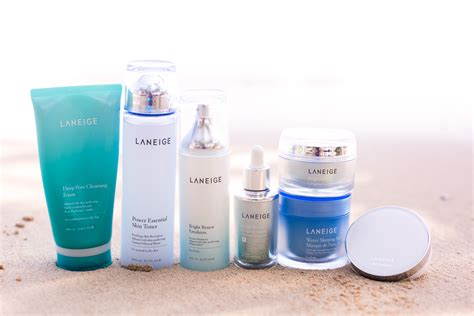 Korean beauty products nederland