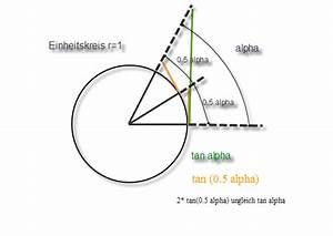 Tan Alpha Berechnen : kreisbewegung einer kugel im kegel ~ Themetempest.com Abrechnung