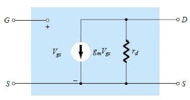 Circuits Analysis Applications Diodes Bjt Fet