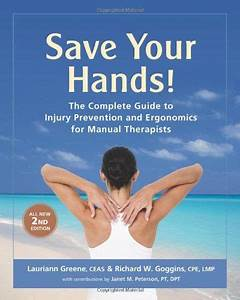 Save Your Hands   The Complete Guide To Injury Prevention