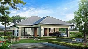 Haus Kaufen In Irland : genial haus kaufen in thailand pattaya luxury villa for ~ Lizthompson.info Haus und Dekorationen
