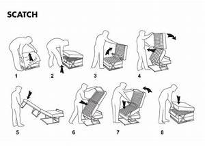 Diagram Instruction