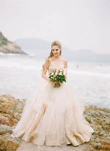 vera wang beach wedding dresses With vera wang beach wedding dresses