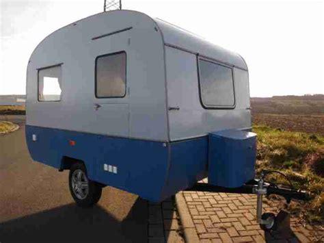 wohnwagen günstig kaufen wohnwagen gebrauchtwagen alle wohnwagen ddr g 252 nstig kaufen