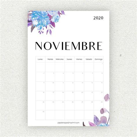 calendario   imprimir por meses pinterest