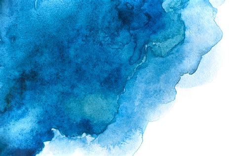 Royalty Free Watercolor Background Pictures Images and