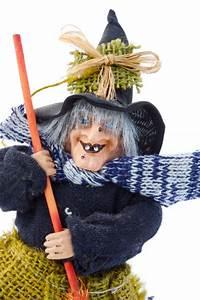 Weihnachten In Italien : weihnachten lustigste br uche aus anderen l ndern seite 8 von 13 edreams reiseblog ~ Udekor.club Haus und Dekorationen