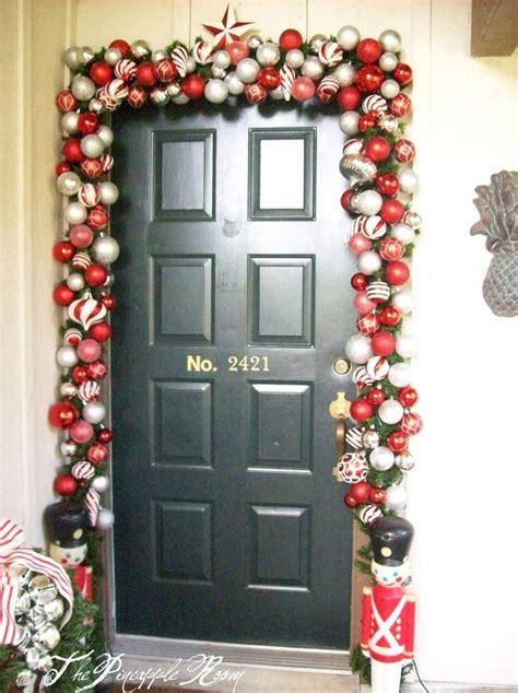 christmas decorations yard decoration images