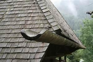 Dachdecken Selber Machen : holz geneigtes dach dachdeckungen baunetz wissen ~ Eleganceandgraceweddings.com Haus und Dekorationen