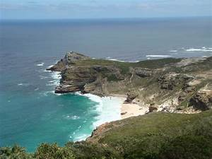 Cape of Good Hope (Table Mountain National Park, South ...