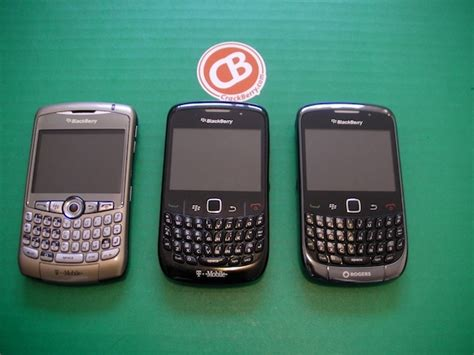 search results desktop manager como actualizar software blackberry 8520 9300 html autos weblog