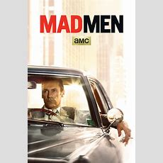 """Recapreview Mad Men """"severance""""  What'cha Reading?"""