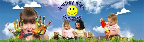 home daycare virginia childcare vienna va smiley kids