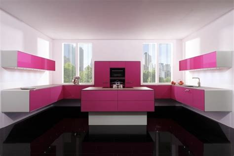 pale pink kitchen accessories cuisine 20 exemples 224 consulter 4086