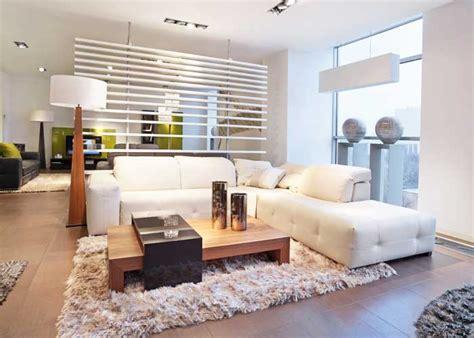 Teppich Für Wohnzimmer