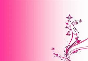 Pink And Black Wallpaper For Walls 1 Desktop Wallpaper ...