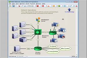 Top 10 Network Diagram Software For 2020