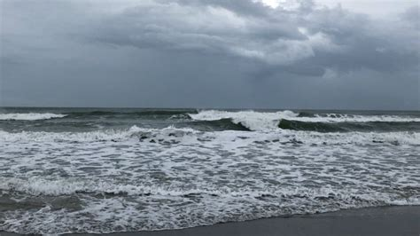 central florida weather severe storms bring record rainfall