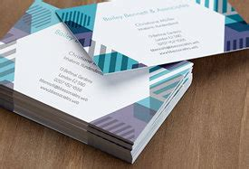 vistaprint business card layout business card printing design vistaprint uk business cards