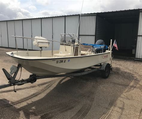 Fishing Boats For Sale Boston Whaler by Boston Whaler Fishing Boats For Sale Used Boston Whaler