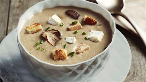 recette cuisine hiver recettes d 39 hiver l 39 express styles