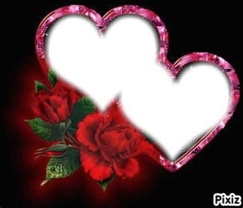 image gallery image de coeur d amour