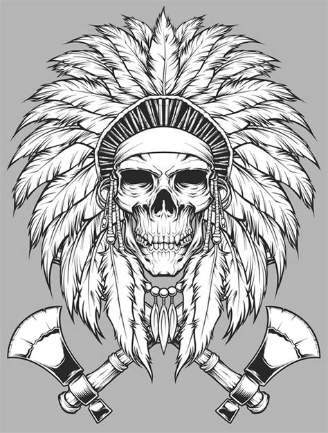 The 247 best Indian tattoos images on Pinterest   Tattoo designs, Native american indians and