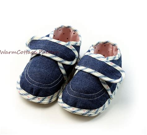 baby shoe baby shoe pattern baby shoes sewing pattern baby booties
