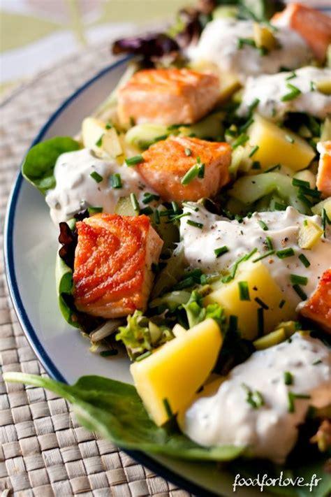 17 meilleures id 233 es 224 propos de assaisonnement de saumon sur recettes au saumon