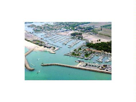 port des pyrenees en 3 lettres port de cyprien marinas in pyr 233 n 233 es orientales