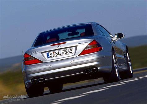 Prezzi valutati da autouncle 18 mercedes sl55 amg 2002 usate in vendita raccolte da oltre 450 siti valutazioni obiettive dal 2010. MERCEDES BENZ SL 55 AMG (R230) - 2002, 2003, 2004, 2005, 2006 - autoevolution
