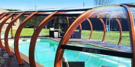 Gas Durchlauferhitzer Pool by Pool Im Winter Nutzen Optirelax