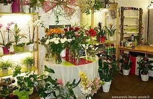 Livraison Fleurs à Domicile : fleuriste th nes au bouton d 39 or livraison domicile ~ Dailycaller-alerts.com Idées de Décoration