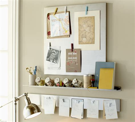 Pottery Barn Shelf by Small Space Solutions 5 Ways With Wall Shelves