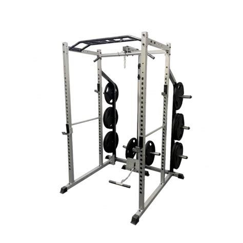 power squat rack   square pipe pr  gamma fitness wwwgammagymcom