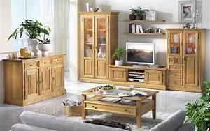 Wintergarten Möbel Landhaus : landhausm bel modern angehaucht lifestyle und design ~ A.2002-acura-tl-radio.info Haus und Dekorationen