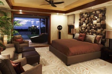 tropical bedroom decorating ideas bedroom tropical theme decorating ideas plushemisphere