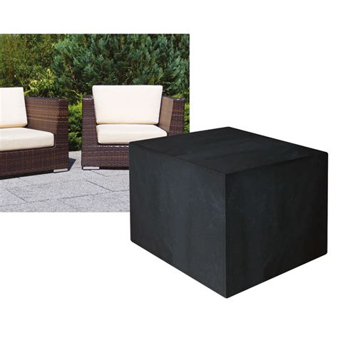 Large Armchair Covers by Large Armchair Cover Regatta Garden Furniture Essex