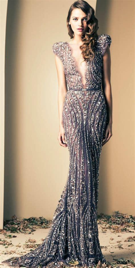 images  glam dress code  pinterest