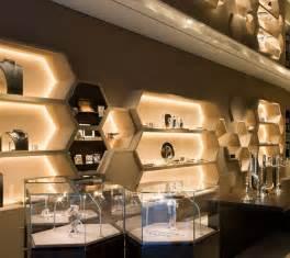 show home interiors ideas jewellery showroom design interior designers in