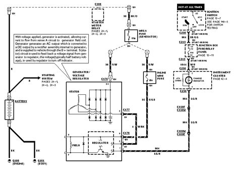 detailed wiring diagramconversion van