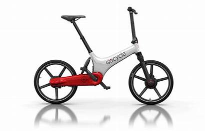 Marine Electric Bike Gocycle Gs Mountain Bikes