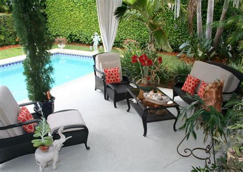 backyard renovation ideas backyard renovation ideas 28 images gallery of backyard renovation ideas images frompo