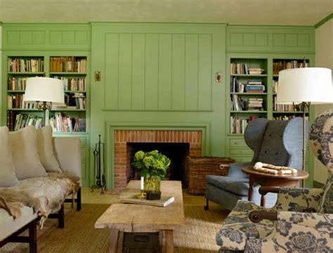 Englischer Landhausstil Wohnzimmer by Wohnideen Im Englischen Stil 10 Beispiele